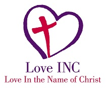 Love INC Titusville PA