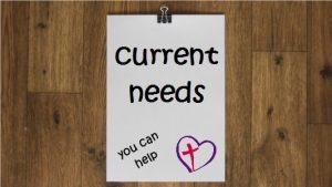 needs1