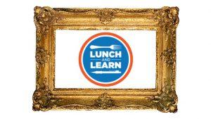 lunch_learn-fr